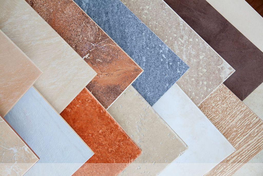 Ceramic Tile Distributers