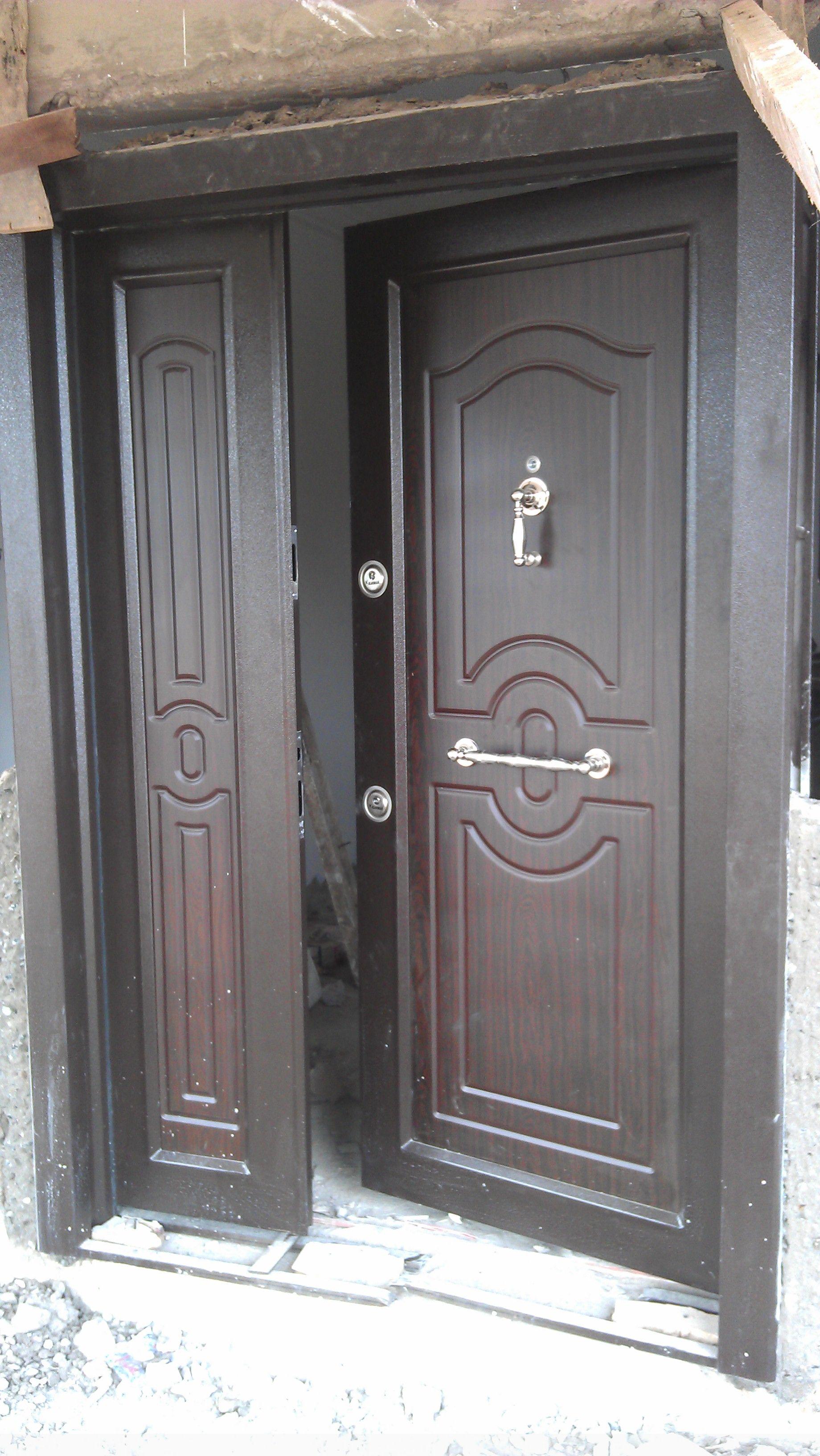 securitydoorsandwindows home windows of security img welding and door art doors compressor