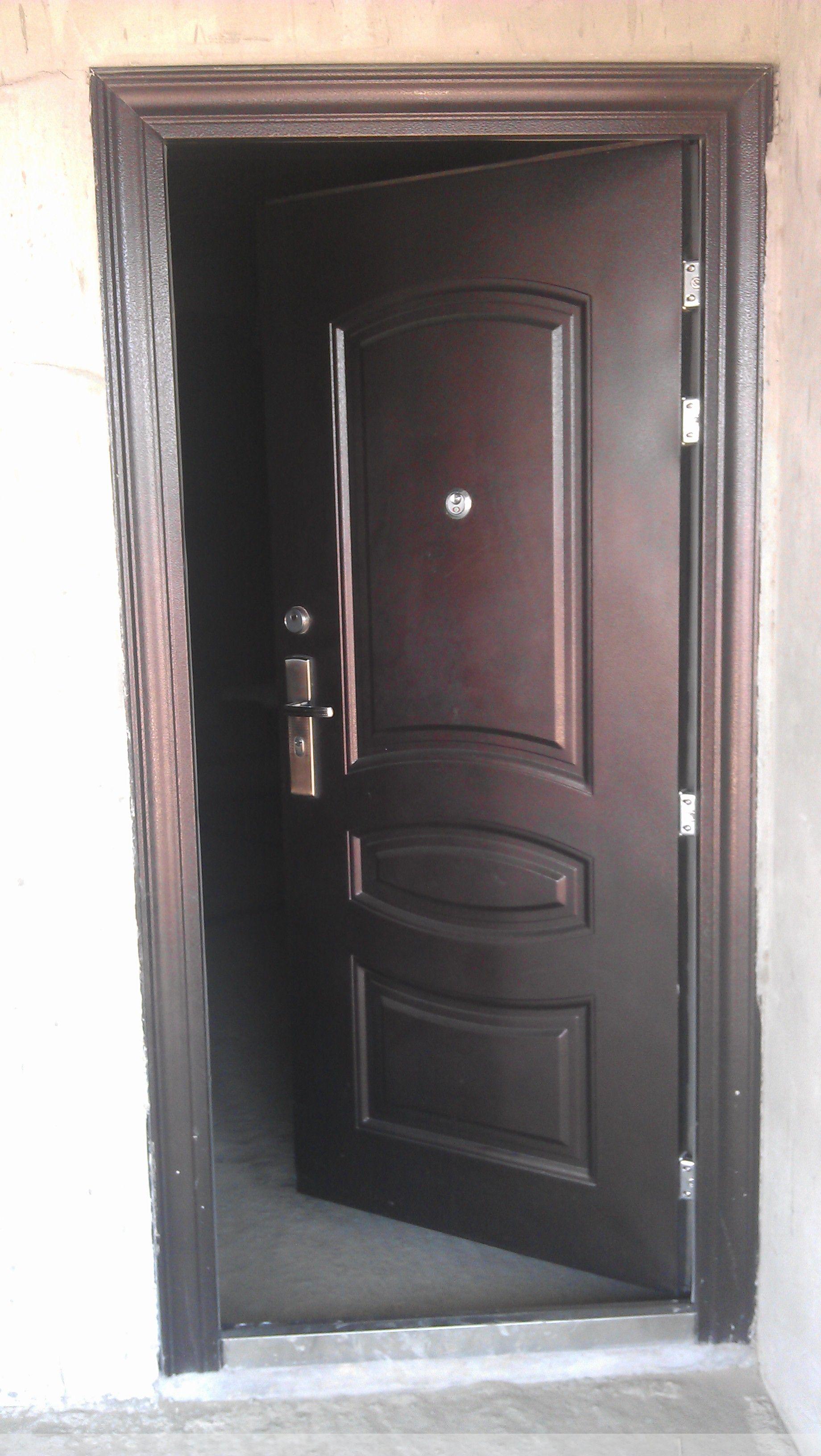 screen door doors cincinnati security oh features