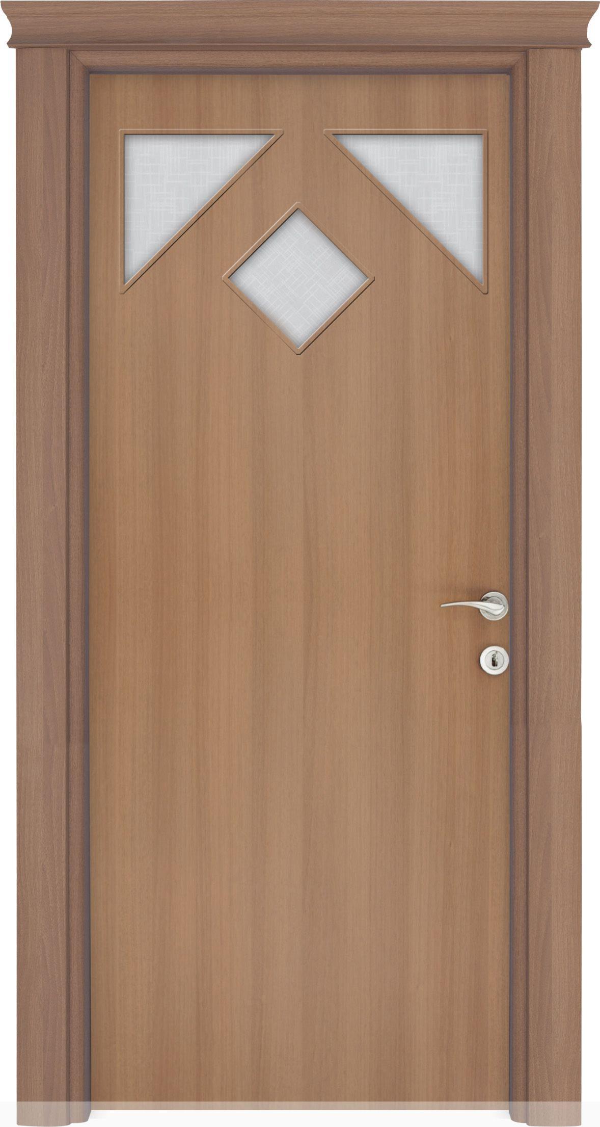 ... Turkey ... & ACRODOOR - Turkish Pvc Composite interior Doors With GhanaTrader.com ...