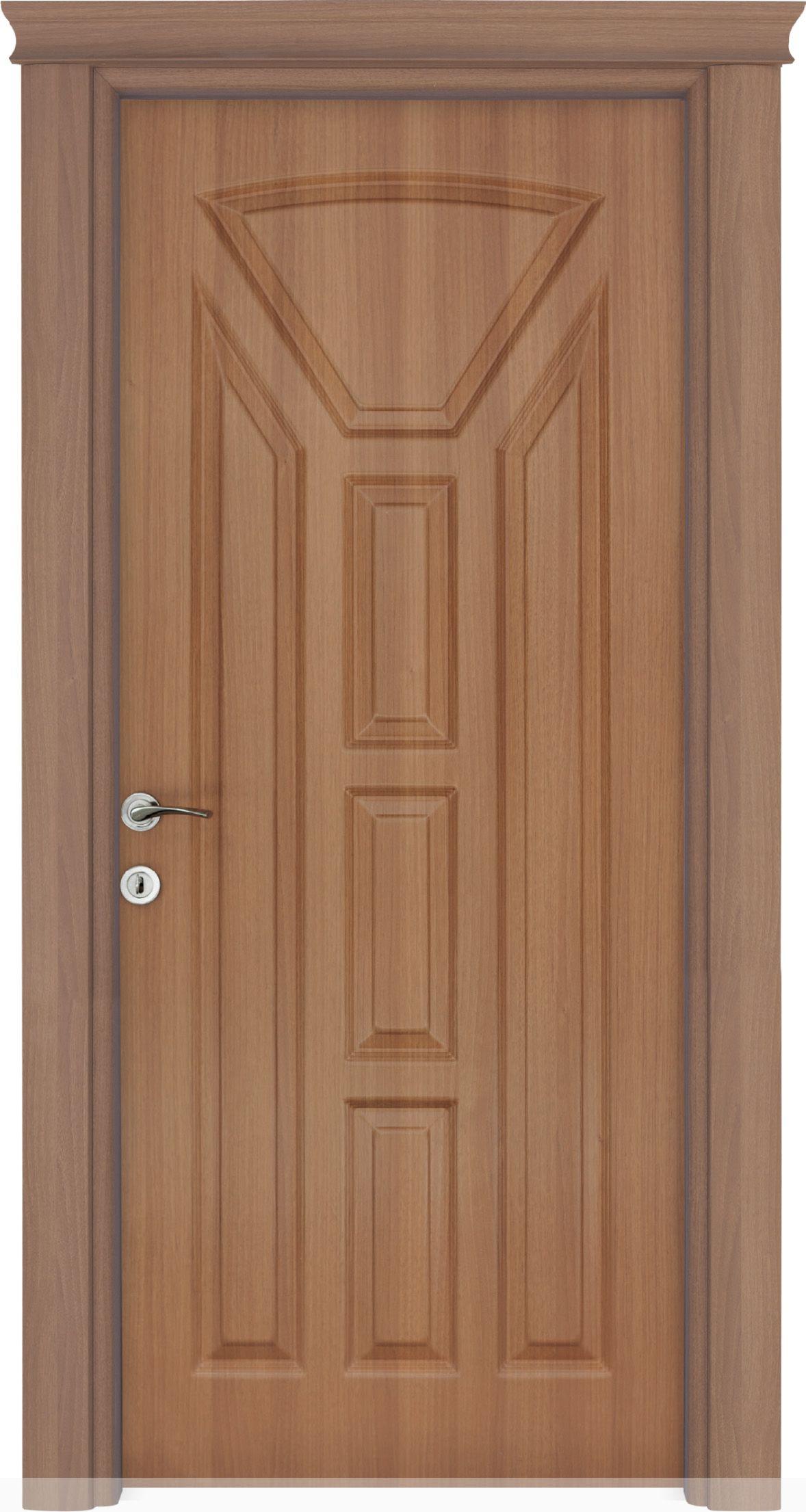 ... Turkey ... & URAS PLASTİK SAN VE TİC.LTD.ŞTİ. - PVC Doors - ACRODOOR With ...