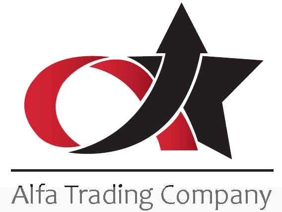 Alfa trading company gh ltd for Trading group