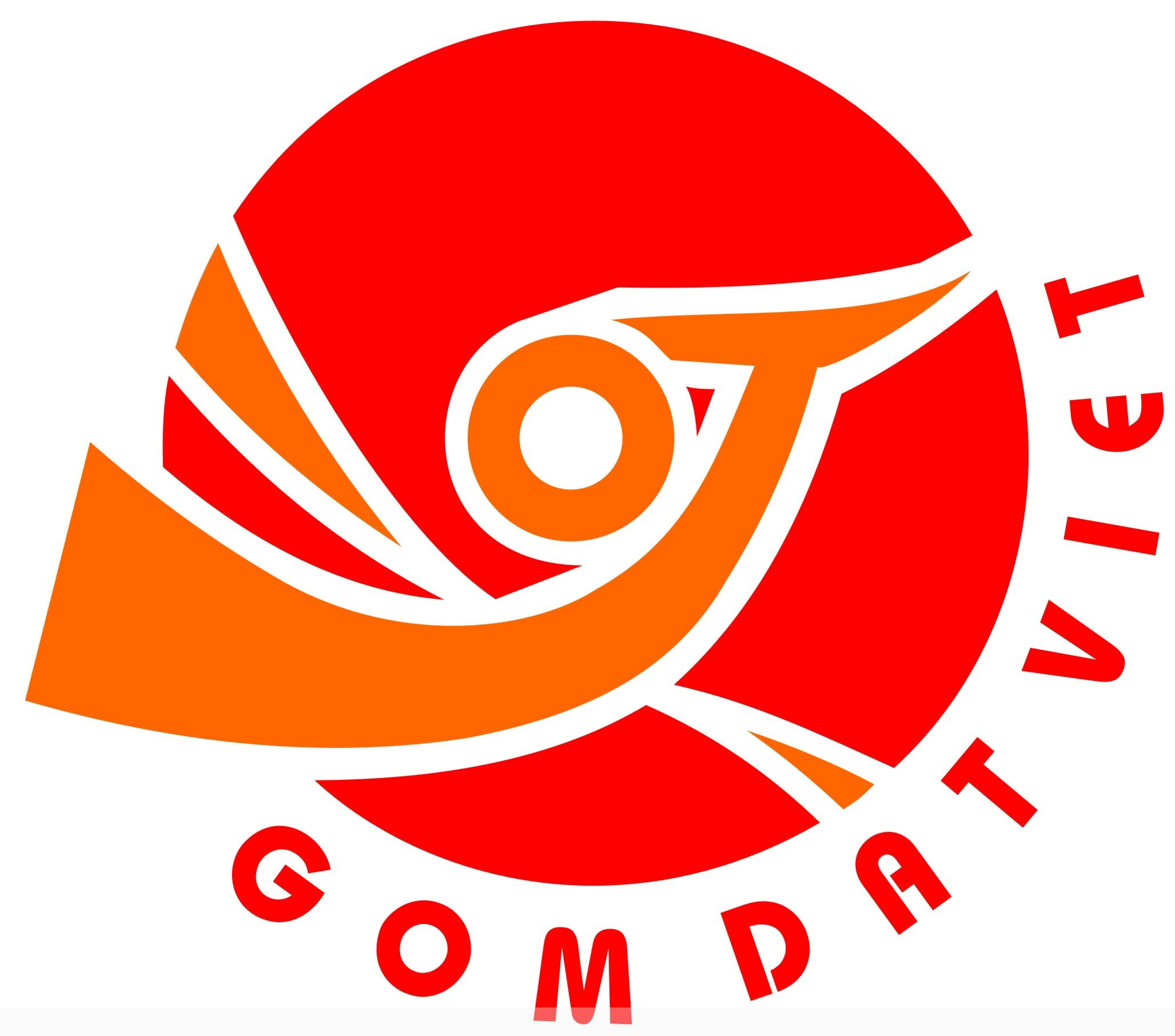 Vietnamese Terracotta joint stock company -   GhanaTrader.com : Buy ...