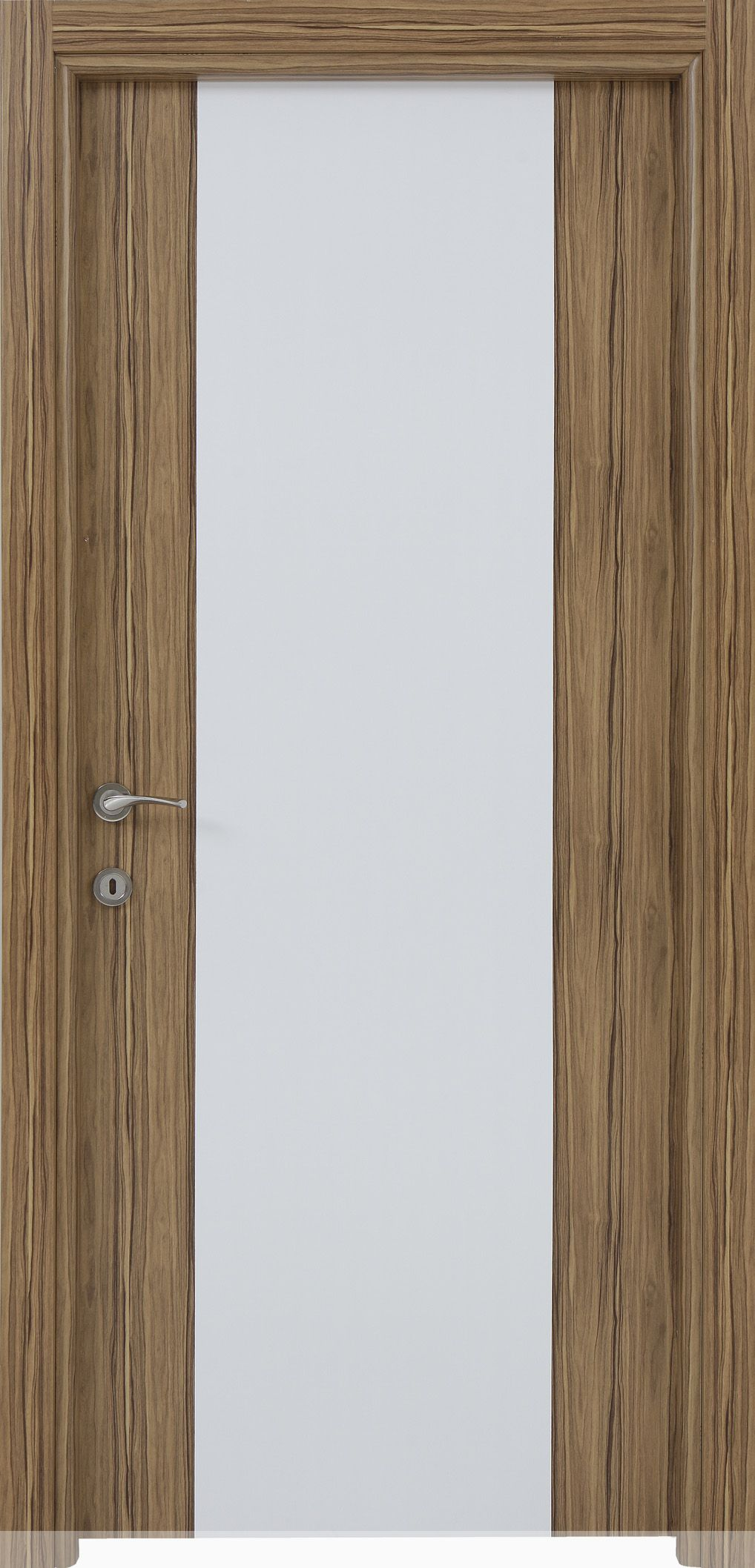Turkish Pvc Composite Interior Doors