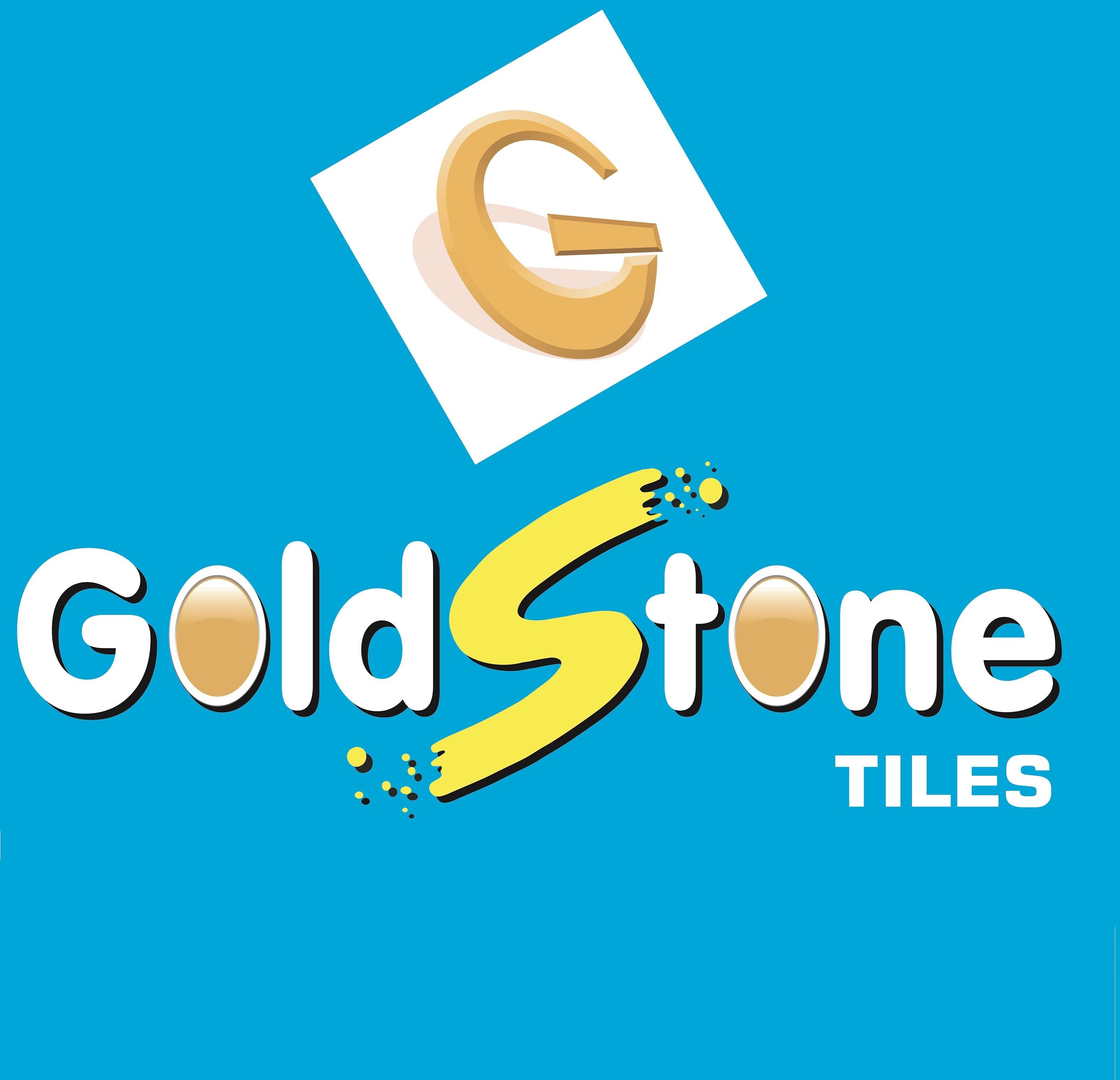 GOLDSTONE CERAMIC PVT. LTD. - ceramic tiles from india With ...